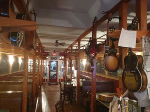 Many guitars, basses, and 1906 Martin mandolin for Sale in Selinsgrove, PA
