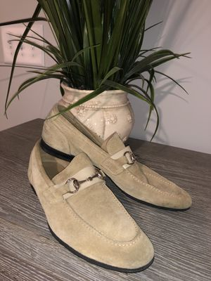 Gucci Men's Loafers size 9.5 for Sale in Greenville, NC