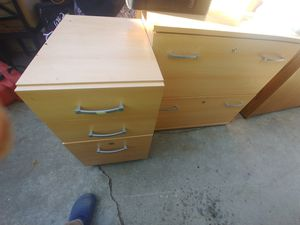 Office furniture for Sale in Fresno, CA