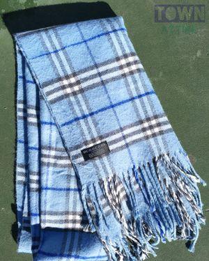 Burberry scarf for Sale in Wenatchee, WA
