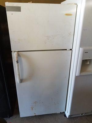 Refrigerator for Sale in Farmville, VA