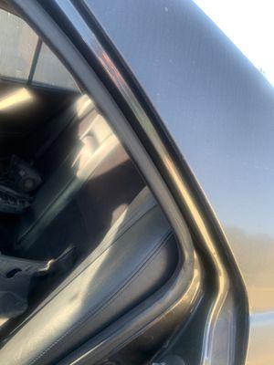 2001 Lexus IS 300 for Sale in San Bernardino, CA