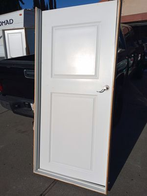 Interior doors for Sale in Gilroy, CA