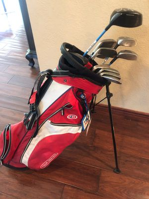 US KIDS GOLF TOUR SERIES for Sale in Diamond Bar, CA