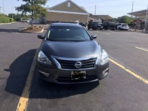 Nissan Altima 2013 for Sale in Burlington, NJ