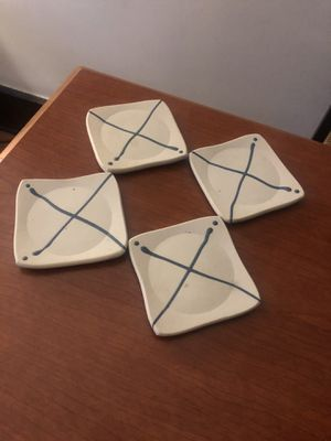Ceramic coasters for Sale in Lakewood, OH
