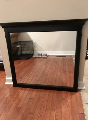 Large mirror for Sale in Lexington, KY