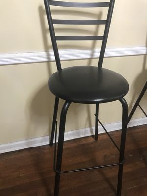 Bar stools for Sale in Hempstead, NY
