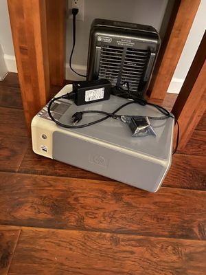 HP Printer for Sale in Daly City, CA