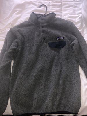 Patagonia for Sale in Goodyear, AZ