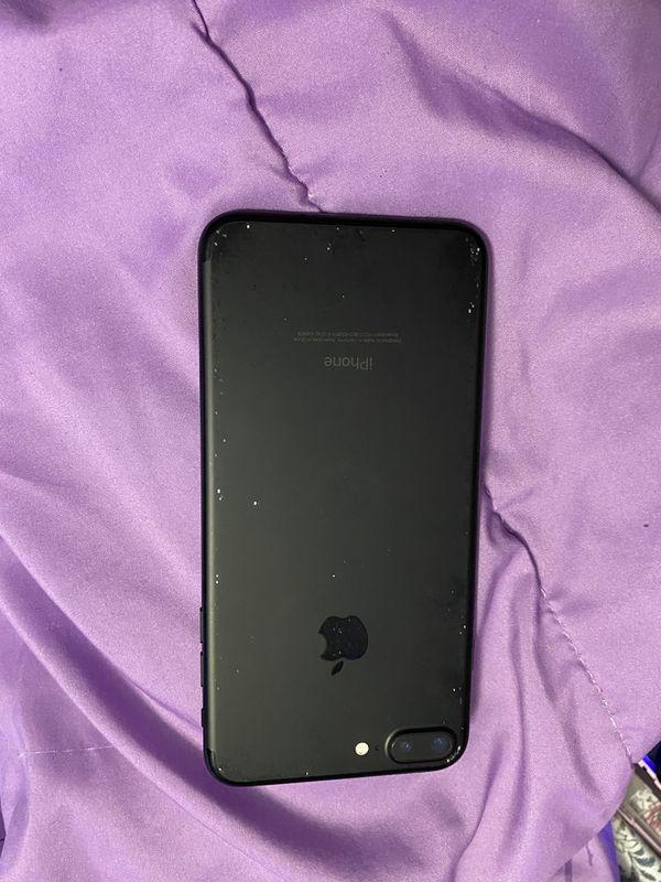 iPhone 7s plus 128 GB