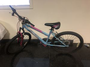 RALLYE Descent 18 speed for Sale in Billerica, MA