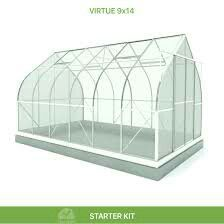 I am Looking for a 10 by 12 greenhouse willing to trade or pay $100. 00 for Sale in Ocean Shores, WA