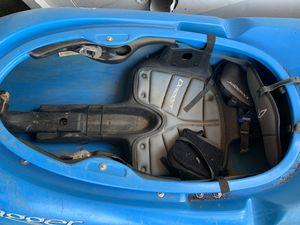Dagger Mamba 9' whitewater kayak for Sale in New Kensington, PA