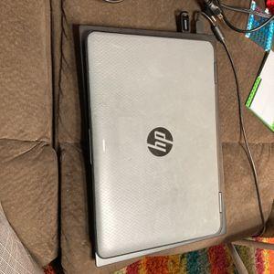 HP Probook 360 for Sale in Fresno, CA
