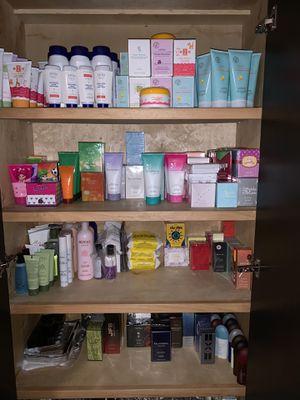 JAFRA for Sale in Visalia, CA