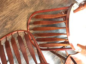 Antique chairs for Sale in Lindenwold, NJ