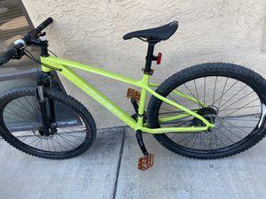 Trek 4 2014 for Sale in Tempe, AZ