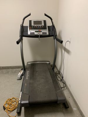 Nordictrack X9I Treadmill for Sale in Chino, CA