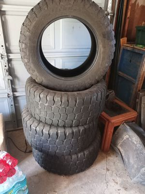 all country tires for Sale in Floral City, FL
