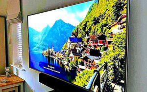 FREE Smart TV - LG for Sale in Palmyra, MI