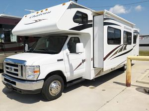 Class C RV motorhome for Sale in Gresham, OR