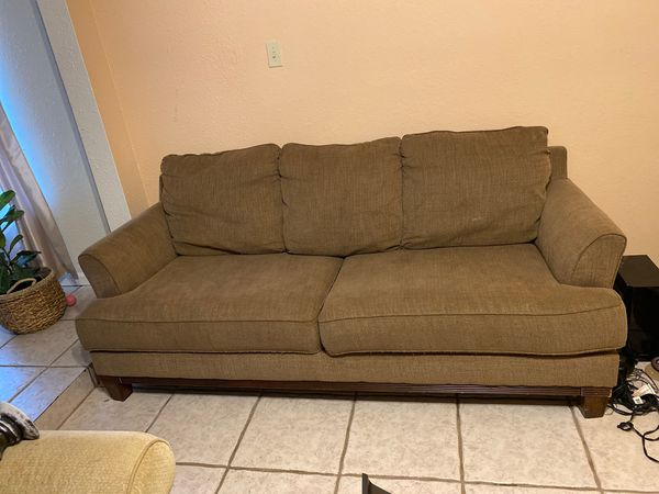 Sofa Mart Couch For Sale In San Antonio Tx Offerup