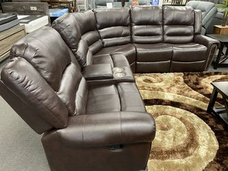 Sectional ON SALE🔥 for Sale in Fresno,  CA