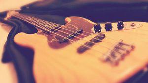(Fender Jazz Bass) for Sale in Durham, NC