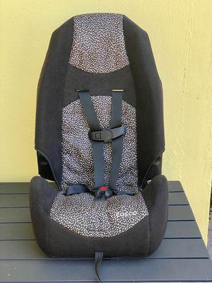 Cosco Highback 2-in-1 Booster Car Seat for Sale in Chula Vista, CA