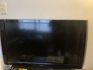 Vizo 55 inch tv for Sale in Odenton, MD