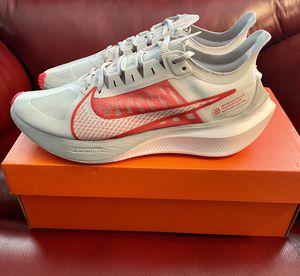 Women's Nike zoom gravity for Sale in Smyrna, GA