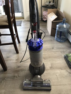 Dyson Vacuum for Sale in Brick Township, NJ