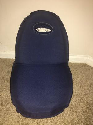 2 Kids game chairs for Sale in Charlotte, NC
