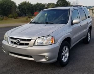 05 Mazda Tribute for Sale in Somerset, KY