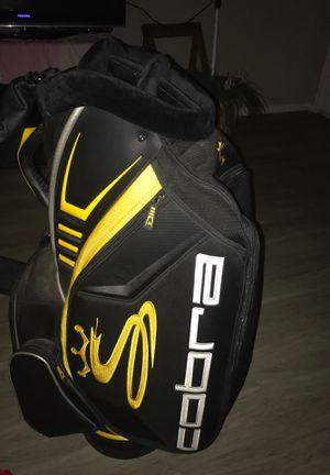 Cobra custom for golf for Sale in Houston, TX