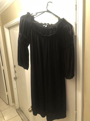 Ladies and women's clothes for Sale in Porter, TX