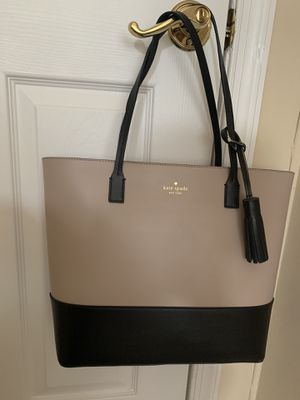 Brand new Kate Spade purse- never been used for Sale in Woodbridge, VA
