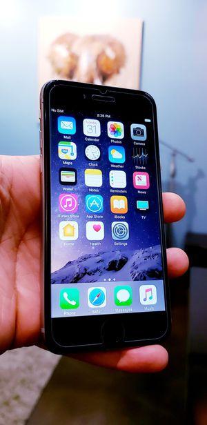 UNLOCKED IPHONE 6 16GB EXCELLENT CONDITION TMOBILE ATT VERIZON METRO CRICKET WORLD USE for Sale in Atlanta, GA