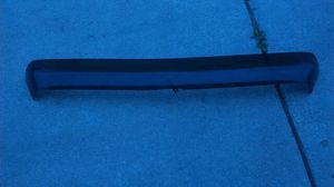 Windshield wiper cover for Sale in Charter Township of Clinton, MI