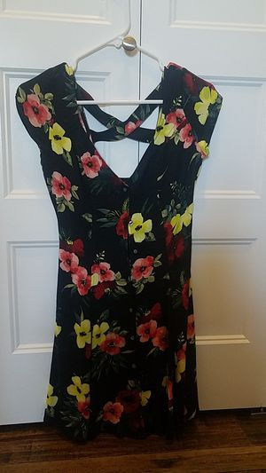 New Hollister dress for Sale in Chelan, WA