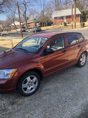 Dodge Caliber 2007 for Sale in Adelphi, MD