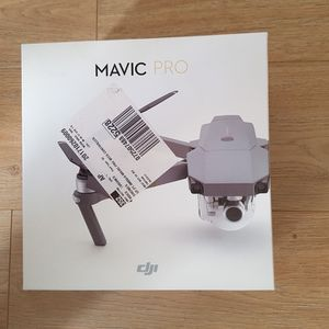 DJI Mavic Pro Fly More Combo + Extras for Sale in Chula Vista, CA