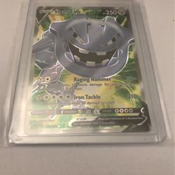 STEELIX V for Sale in Downey,  CA