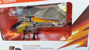 Helicopter infrared control for Sale in San Mateo, CA