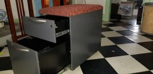 File cabinet for Sale in Hazard, CA