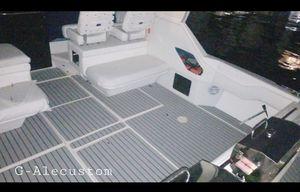 Floor deck for Sale in Miami, FL