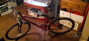 """24"""" Huffy $90 for Sale in Houston, TX"""