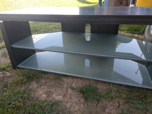 TV stand for Sale in Winchester, KY