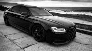 2013 Audi a8 parts for Sale in Miami, FL